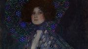 Wielkie święto Klimta