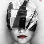 Wielkie święto polskiego kina. Rusza festiwal w Gdyni