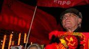 Wielkie tajemnice i małe sekrety ZSRR
