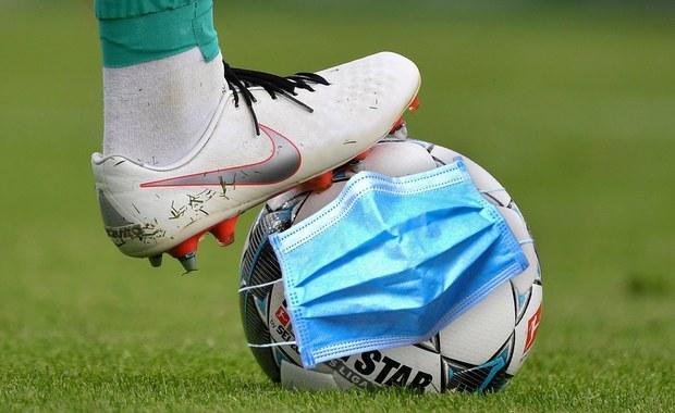 Wielkie testowanie w piłkarskiej Ekstraklasie