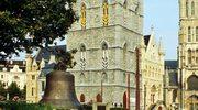 Wielkie wydarzenie kulturalne w Belgii. Zakończyła się 1. faza renowacji gandawskiego ołtarza