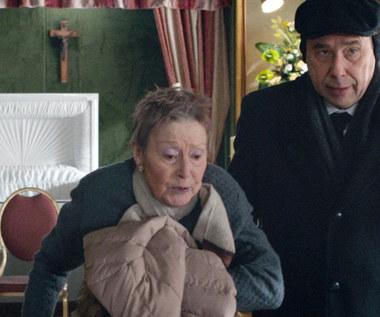 """""""Wielkie zimno"""": Francuska czarna komedia w polskich kinach"""