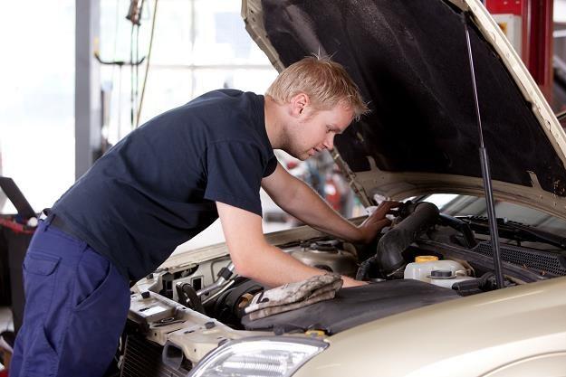 Wielkie zmiany przy rejestracji samochodów /©123RF/PICSEL