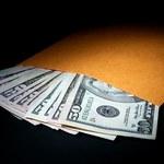 Wielkie zmiany w ustawie o zakupie nieruchomości przez cudzoziemców