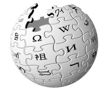 Wielkie zmiany w Wikipedii