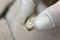 Wielkie znalezisko izraelskich archeologów