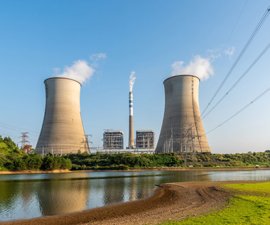 Wielkopolska jednym z miejsc, w których może powstać elektrownia jądrowa - Morawiecki