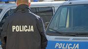 Wielkopolskie: 19-latek śmiertelnie ranił nożem matkę