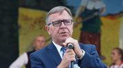 Wielkopolskie: Jan Grabkowski (PO) ponownie starostą poznańskim