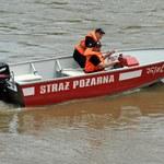 Wielkopolskie: Makabryczne zabójstwo 66-latka. Jest finał sprawy