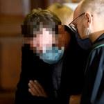 Wielkopolskie: Proces byłego księdza. Oskarżony jest o gwałty i molestowanie