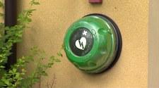 Wielkopolskie: Skradziono defibrylator. Policja szuka sprawcy