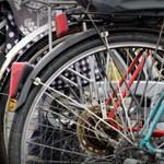 Wielkopolskie: Śmiertelne potrącenie 17-letniej rowerzystki