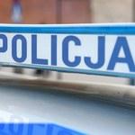 Wielkopolskie: Złodziej eksponatów sakralnych wpadł w ręce policji