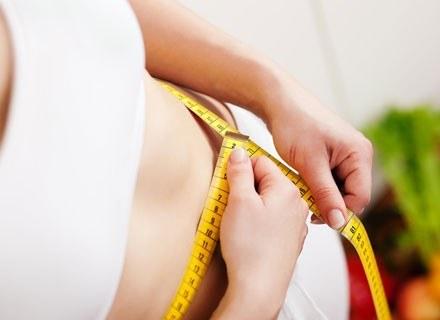 Wielkość brzucha ciężarnej jest uzależniona nie tylko od wieku ciąży /© Panthermedia
