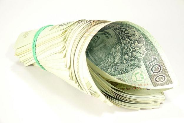 Wieloletni Plan Finansowy Państwa na lata 2012-2015 przyjęty /© Panthermedia