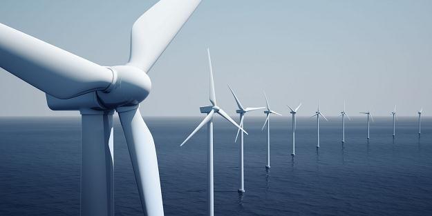Wielu ekspertów jest przeciwnych elektrowniom wiatrowym /©123RF/PICSEL
