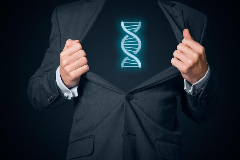 Wielu naukowców i ekspertów jest bardzo zaniepokojonych tym, że technika CRISPR będzie wkrótce stosowana u ludzi /123RF/PICSEL