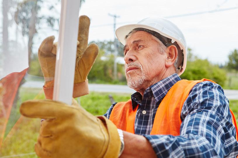 Wielu pracowników wkrótce przejdzie na emeryturę (zdj. ilustracyjne) /123RF/PICSEL