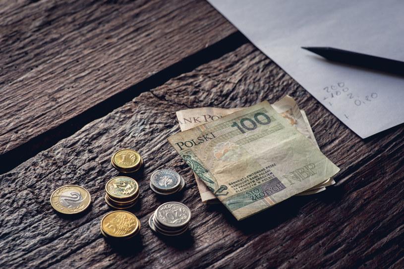 """Wielu przedsiębiorców będzie pobierać """"biedaemerytury"""" /123RF/PICSEL"""