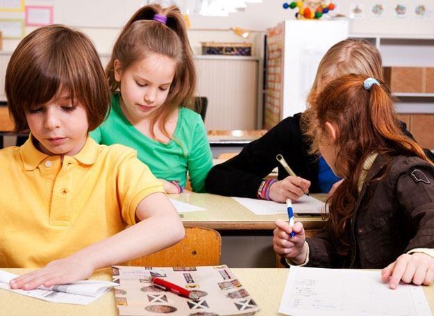 Wielu rodziców stara się zapewnić swym dzieciom jak najlepsze wykształcenie /© Panthermedia