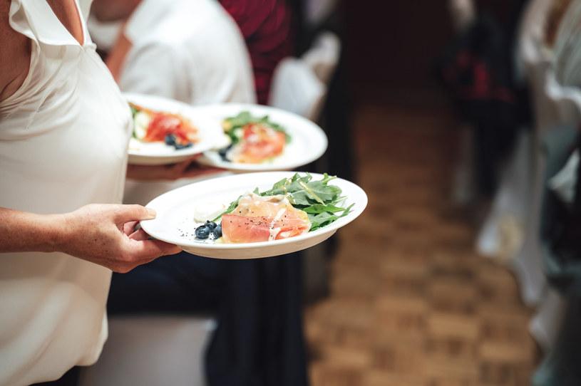 Wielu włoskich restauratorów ma problem z podniesieniem się po lockdownie /Picsel /123RF/PICSEL