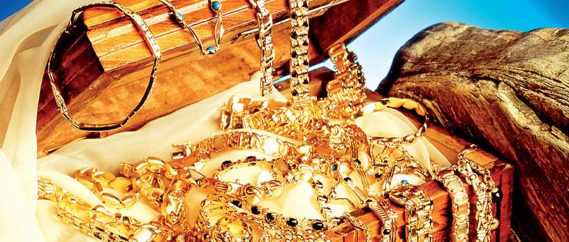Wielu Żydów wierzy, że jerozolimski skarb nadal istnieje. Czy rzeczywiście ukryty jest w Watykanie? /fot. Świat na dłoni /materiały prasowe