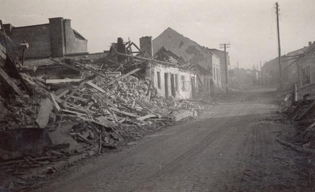 Wielun 1939