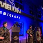 Wieluń: Celem bombardowania była ludność cywilna