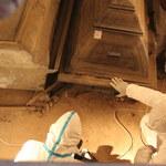 Wiemy, co kryje krypta biskupów w katedrze we Fromborku