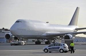 Wiemy, co zastąpi Air Force One