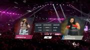Wiemy, ile zarobiła Marta Linkiewicz i Esmeralda Godlewska na Fame MMA 3!