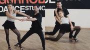 """Wiemy, jak tańczy Julia Wieniawa! Wygra """"Taniec z Gwiazdami""""?"""