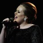 Wiemy, kiedy wróci Adele!
