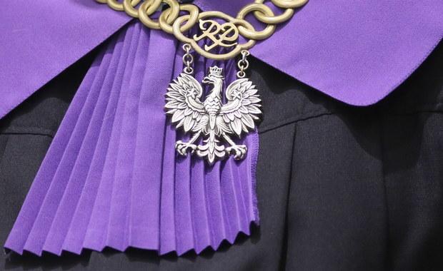 Wiemy, kogo Andrzej Duda powoła na stanowiska prezesów nowych izb Sądu Najwyższego