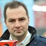 Wiemy, kto może zostać prezesem Polskiej Wytwórni Papierów Wartościowych