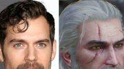 """Wiemy, kto zagra Geralta w """"Wiedźminie"""" Netflixa"""