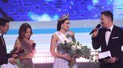 Wiemy, kto został Miss Polski 2018!