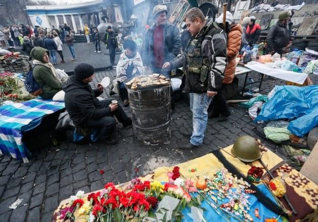 Wiemy, na jakie unijne pieniądze może liczyć Ukraina