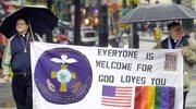 Wierzący geje, religijne lesbijki