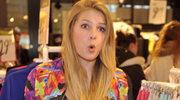 Wierzbicka: Nie chcę robić kariery na cyckach!