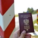 Wierzyciel może wstrzymać wydanie dłużnikowi paszportu, dochodząc przed sądem swoich roszczeń