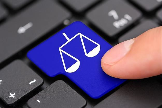 Wierzyciele będą mogli dochodzić w e-sądzie również roszczeń starszych niż trzyletnie /©123RF/PICSEL