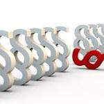 Wierzyciele ignorują nową ustawę restrukturyzacyjną. Na sytuacji tracą upadający przedsiębiorcy