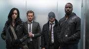 "Wieści zza oceanu: ""The Defenders"" zostają na Netflixie, ""Good Girls"" i ""Shooter"""