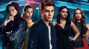 """Wieści zza oceanu: Wraca """"Słowo na L""""; """"Arrow"""", """"Supergirl"""", """"Riverdale"""" z nowymi sezonami"""
