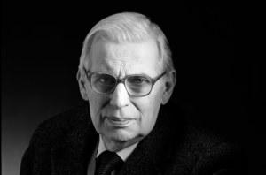 Wiesław Chrzanowski: Cena Powstania nie musiała być tak przeraźliwie wysoka