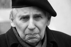 Wiesław Chrzanowski: Człowiek postawiony na marginesie (w drugą rocznicę śmierci)