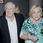 Wiesław Gołas: Maria nie była jego pierwszą żoną. Oto historia jego małżeństw!
