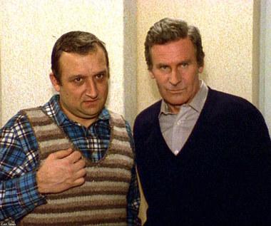 Wiesław Gołas: Mistrz epizodu